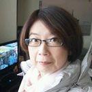 遠藤 恵子