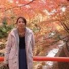 Ikuko Tatsuta