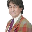 株式会社ビックス 代表取締役 平野弘之