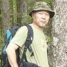 Toru Onojima