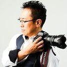 Yasuyuki Takayama
