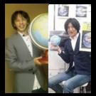 池田義則/椛澤哲也