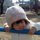 北山 杏子
