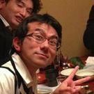 前田 銀二郎