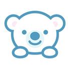 幼児教室コペル(長野・松本)