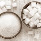sucre et sel