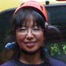 Akemi Watabe