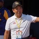Koyama Katsuhito
