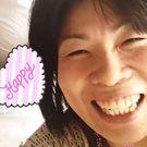 長田 隆子
