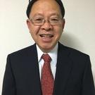 石川等(株式会社ハイタッチ 代表)