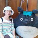 Kiyoko  Noaki-ushida
