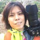 Chiyoko Tobimatsu