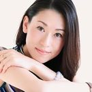 Kaoru Miyuki
