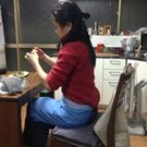 小田島 恵美