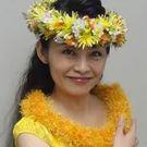 藤木 玲子