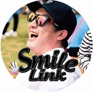 椎名宣行(SmileLink代表)