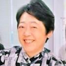 岡野谷 純(日本ファーストエイドソサェティ 代表)