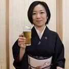 横野 亜希子