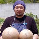 齋藤 健太郎