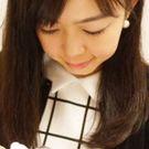 Miyuki Kobayashi