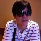 Isuke  Nobuchida