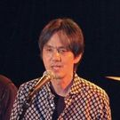 鈴木 純夫