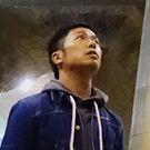小野 武彦