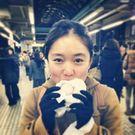 Noriko Ohata