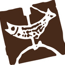 山崎 太一朗(白山の奥深くの温泉地で自然共生の具現化を目指してます)