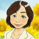 Hayano Mitsuko