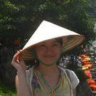 Sayaka Kanzaki