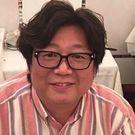 野嶋 靖夫