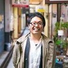 戸井田 雄