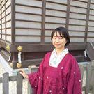 福井 淳子