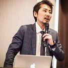 Ryohei Asai