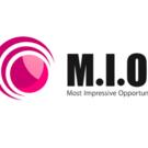 株式会社M.I.O. (代表取締役 藤村育子)