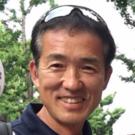 弘山勉(TSA 准教授 男子駅伝監督)