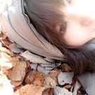Mari Tanabe