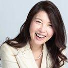Kazue Kii