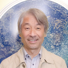 宮本孝志(南阿蘇ルナ天文台・オーベルジュ「森のアトリエ」)