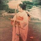 木村 恵子