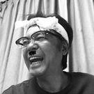 池田 裕毅