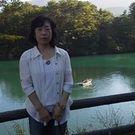 Shinko Noro