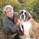 山根義久(獣医師・獣医学博士・医学博士)