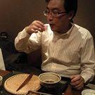 Tomoatsu Hirayama
