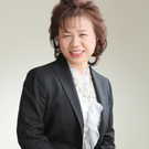 一般社団法人栃木県ビジネス研究会代表理事 稲見君枝