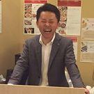 鈴木 清一