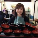 Tomoko  Ito