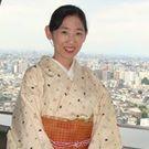 Sachiko  Usami