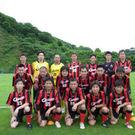 オッサンドーレ札幌40
